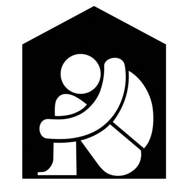 Chicago Coalition for the Homeless Logo