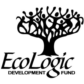 EcoLogic Development Fund Logo