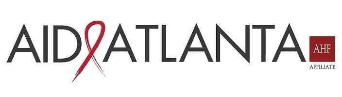 AID Atlanta, Inc. Logo