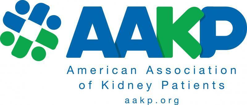 image   American Association of Endodontists