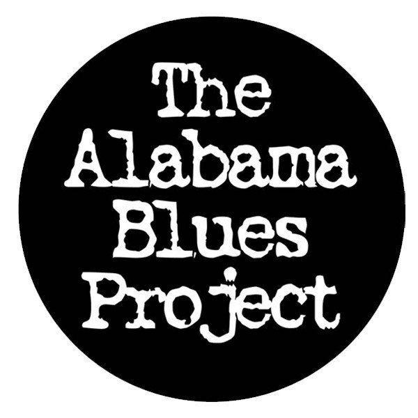 Alabama Blues Project Logo