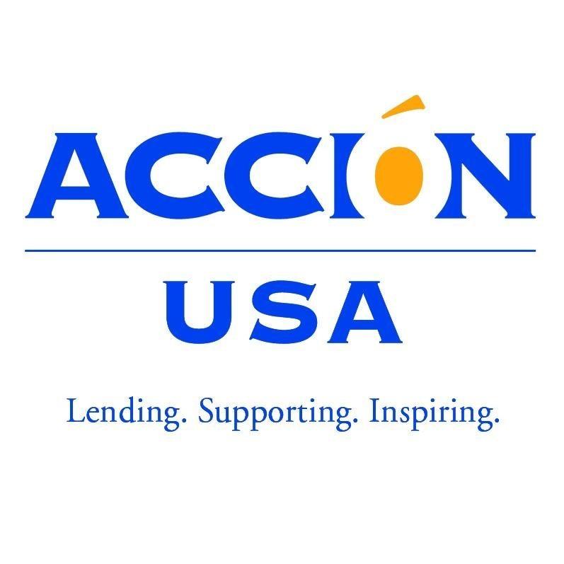 Accion Usa Reviews