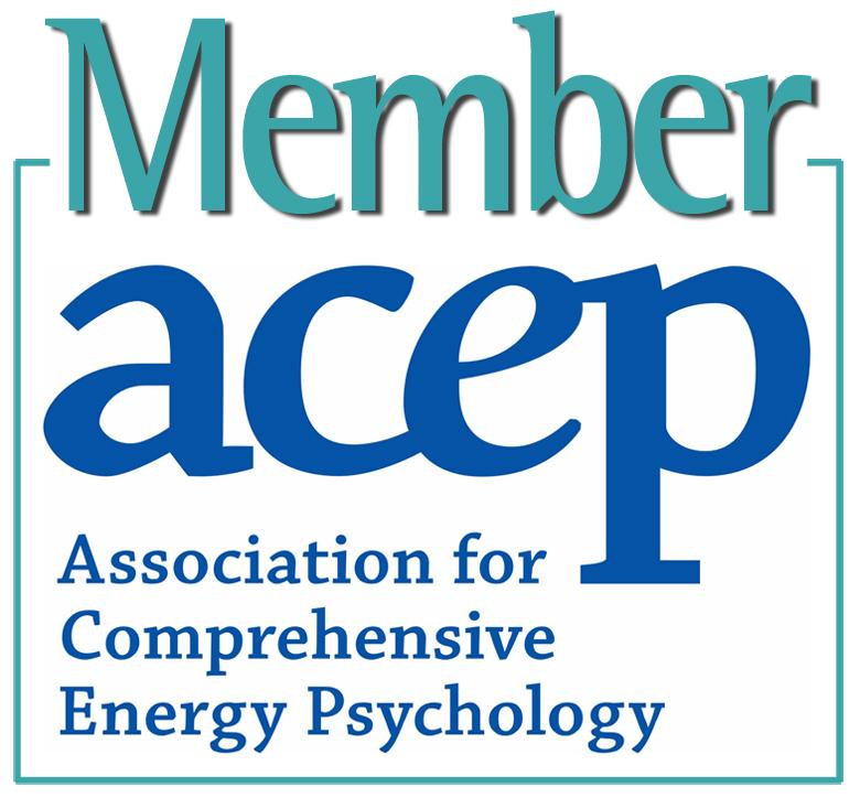Association for Comprehensive Energy Psychology Logo