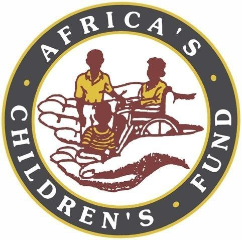 AFRICAS CHILDRENS FUND INC Logo
