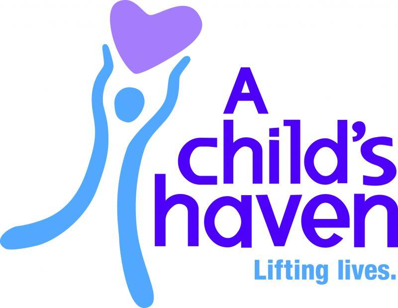 A Childs Haven Inc Logo