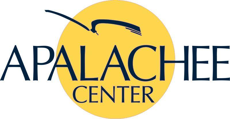 Apalachee Center, Inc. Logo