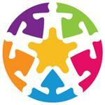 Autism Community Network Logo