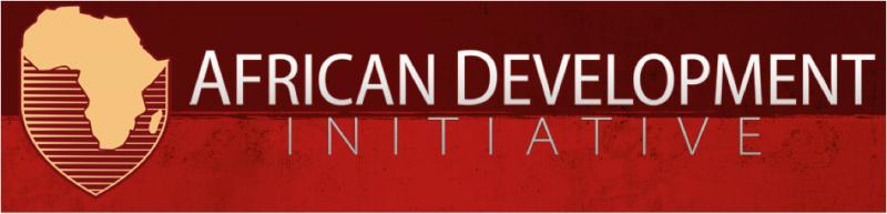 African Development Initiative Inc Logo