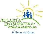 Atlanta Day Shelter For Women and Children Inc Logo