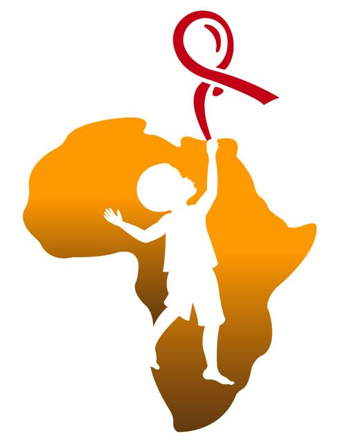 American Foundation For Children With AIDS, Inc. Logo