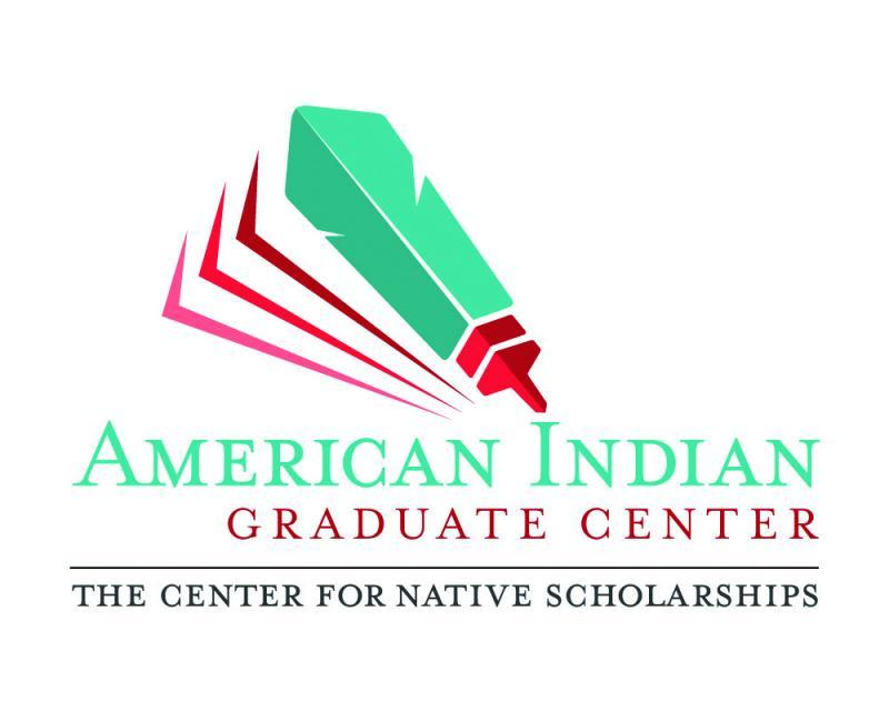 American Indian Graduate Center, Inc. Logo
