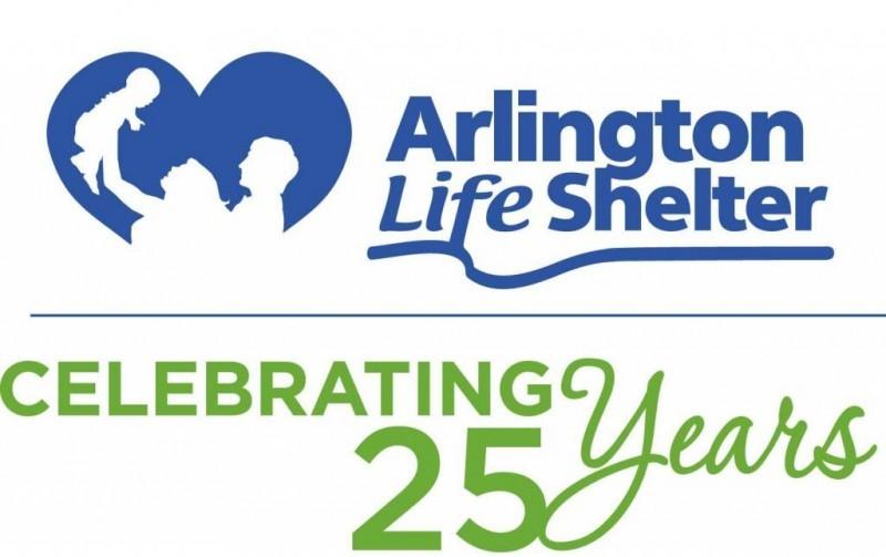 The Arlington Life Shelter Reviews And Ratings Arlington