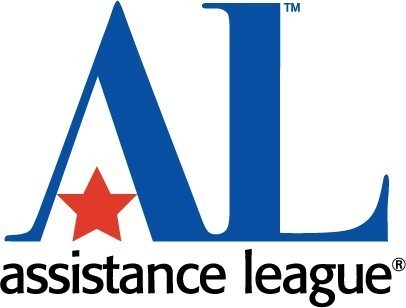 National Assistance League Logo