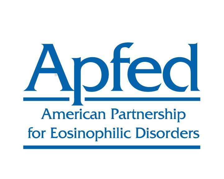 APFED Reviews and Ratings | Atlanta, GA | Donate, Volunteer, Review | GreatNonprofits