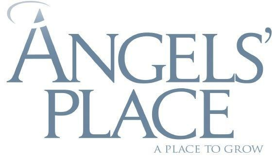 Angels' Place, Inc. Logo