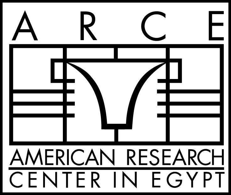 American Research Center in Egypt Inc Logo