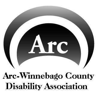 Arc-Winnebago County Disability Association Inc Logo