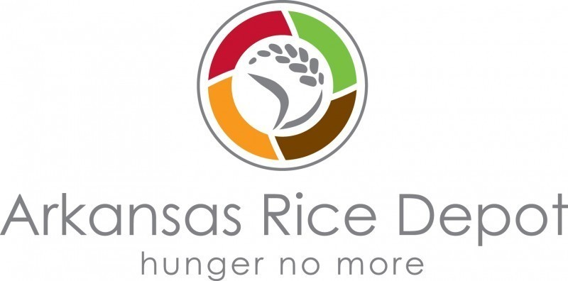 Arkansas Rice Depot, Inc. Logo