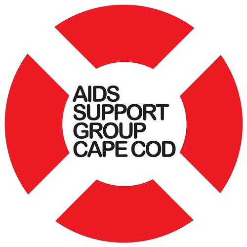 Provincetown A I D S Support Group, Inc. Logo