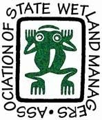 Association of State Wetland Managers, Inc. Logo