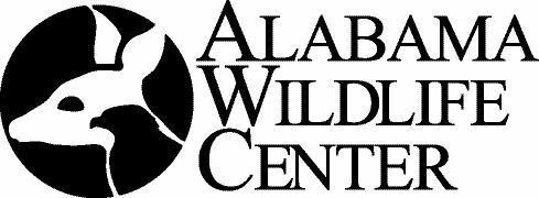 Alabama Wildlife Center Logo