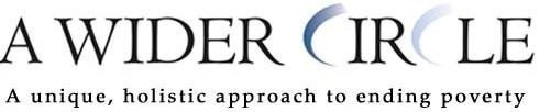 A Wider Circle, Inc. Logo