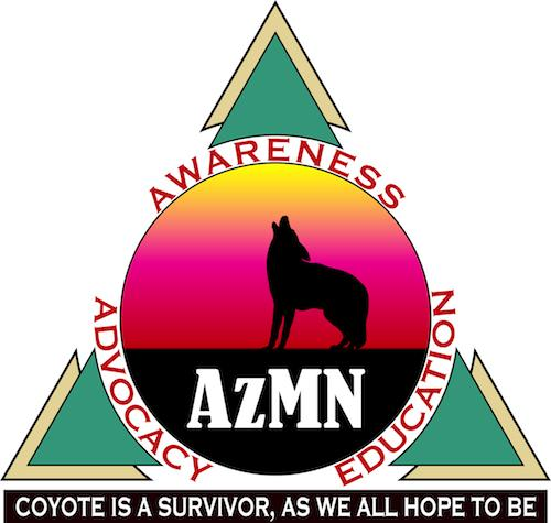 Arizona Myeloma Network Logo