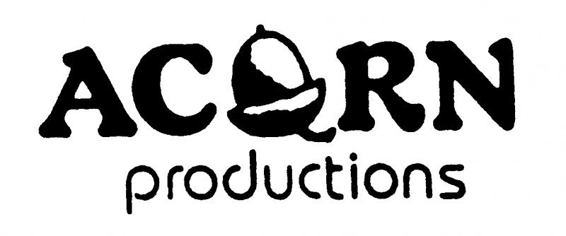 Acorn Productions Logo