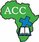 African Christian College Logo