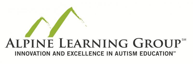 Alpine Learning Group Inc Logo
