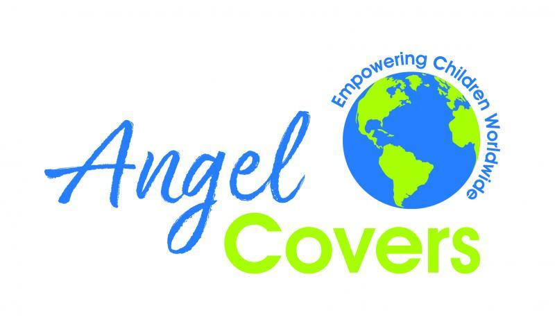 Angel Covers Logo