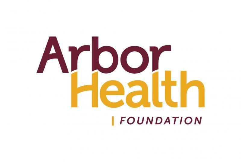 Arbor Health Foundation Logo