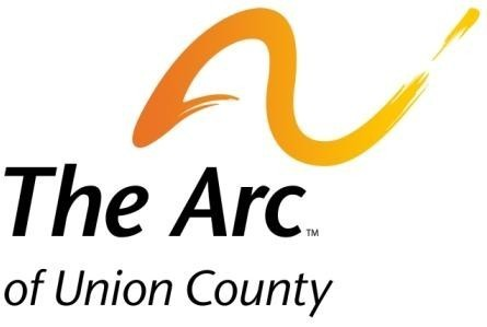 The Arc of Union County Logo