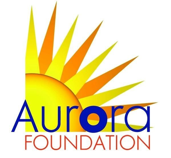 Aurora Foundation Logo