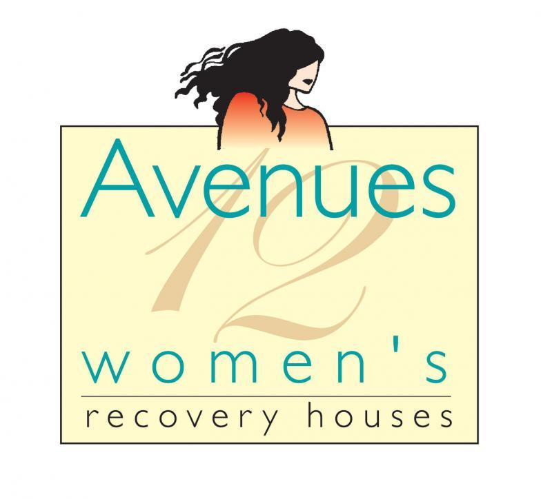 Avenues  Women S Recovery Houses Daytona Beach Fl