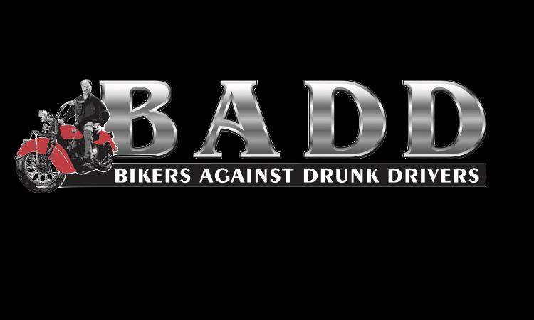 Bikers Against Drunk Drivers Logo