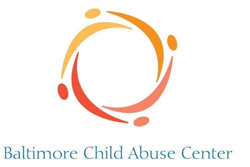Baltimore Child Abuse Ctr, Inc. Logo