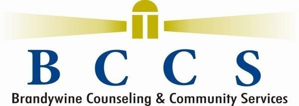 Brandywine Counseling, Inc. Logo