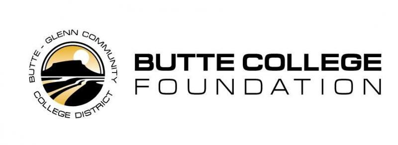 Butte Community College Foundation Logo