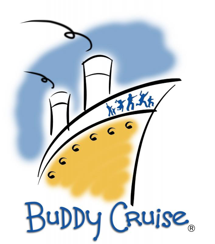 Buddy Cruise Inc Logo