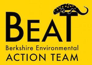 Berkshire Environmental Action Team Logo