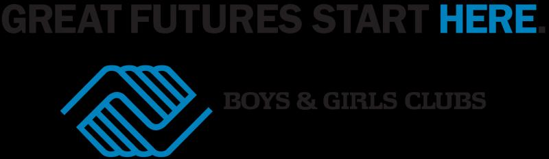 Boys & Girls Clubs of Santa Maria Valley Foundation Logo