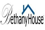 BETHANY HOUSE OF NASSAU COUNTY CORPORATION Logo