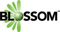 BLOSSOM INTERNATIONAL INC Logo