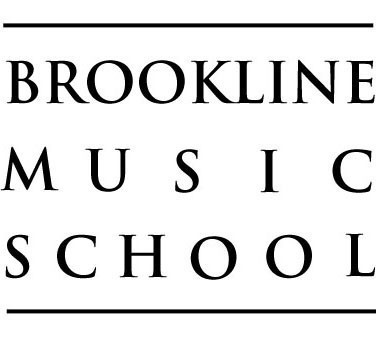 BROOKLINE MUSIC SCHOOL INC Logo
