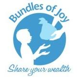 Bundles of Joy Logo