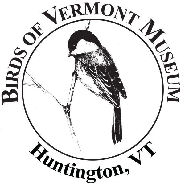 BIRDS OF VERMONT MUSEUM INC Logo