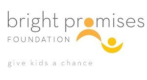 Bright Promises Foundation Logo