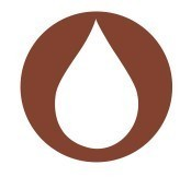 BLOOD WATER MISSION INC Logo
