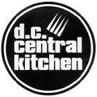 DC Central Kitchen, Inc. Logo